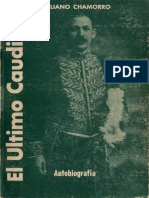 El ultimo caudillo, autobiografía Emiliano Chamorro 01.pdf