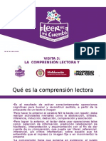 6 COMPRENSION LECTORA PNLE.ppt