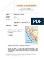 1000 Examen Medio Ciclo 12 Jul 2014