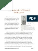 Section 2 PDF