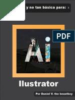 Guía Illustrator