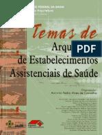 Temas Arquitetura Estabelecimentos Assistenciais Saude1