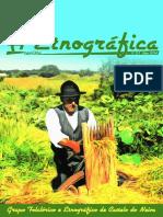 A Etnográfica nº3