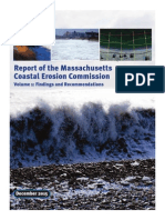 Coastal Erosion Commission Report December 2015