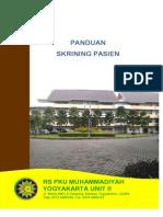 APK 1 PANDUAN SKRINING.pdf