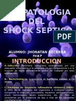 Expo Dr Campitos - Shock.ppt [Autoguardado]