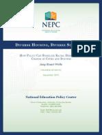 pb-wells_housing_nexus_0.pdf