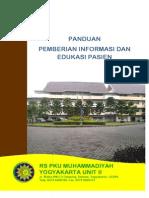 APK 1. 2 PANDUAN PEMBERIAN INFORMASI DAN EDUKASI.pdf