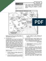 Geografia. Exercícios de Oriente (1).pdf