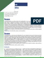 Dexmedetomidina en Anestesia Pediatrica