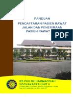 APK 1.1 PANDUAN PENDAFTARAN PASIEN RALAN DAN RANAP.pdf