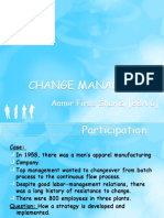 4.Participation