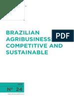 Anuga 1 Brazilian Agribusiness Espelhado