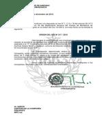 ODD 2015-217