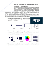 Tecnologia Grafica y Multimedia