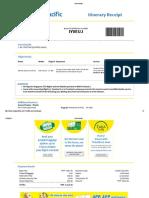 tiket 02.pdf