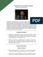 Luiz Fernando Salvador Júnior