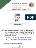 clase5-ESTADISTICA1