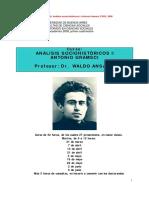 Programa Ansaldi.