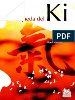LA BÚSQUEDA DEL KI  Kenji Tokitsu.pdf