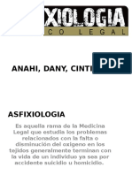 ANAHI-DANY-CINTIA.pptx