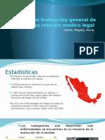 expo-de-medicina-de-trabajo (1).pptx