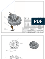 cylinder head drawings