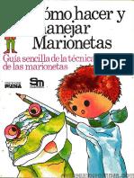 33300049-Como-hacer-y-manejar-marionetas.pdf