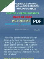 MANO DE OBRA_1