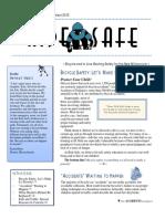 c07-e01-newsletter lierly heather-1