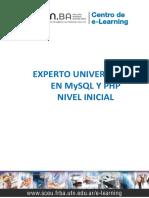 modulo1_unidad1