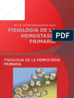 FISIOLOGIA DE LA HEMOSTASIA COMPLETO.pptx