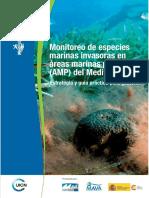 Spp Invasoras Guía Mediterraneo 2013-008-Es