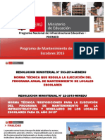 EXPOSICION NORMA DE MANTENIMIENTO 2015.pdf