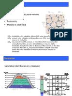 PET524 Saturation 1 Ppt