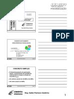 1_-_Tecnologia_do_Concreto___PR_UNIP.pdf