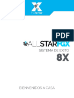 AllstarFGX8X