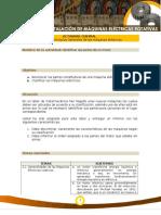 Documento Guia Actividad 2 Maquinas