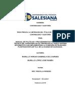 UPS-GT000386.pdf