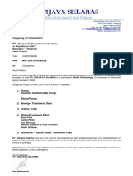 523-10 Surat Perkenalan - PT Banyuadji Nusantara Industries