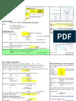 04 cálculo de dosificacion de cloro.xlsx