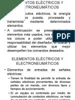 Elementos Electricos y Electronemuaticos(7)
