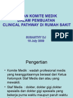 Clinical Pathway New (1)