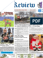 Dec 16 Pages - Dayton