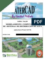 Manual-WaterCAD.pdf