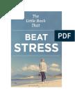 The Little Book That Beat Stress