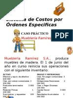 COSTOS POR ÓRDENES CASO (1).pptx