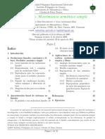 Oscilaciones-VNI-PI.pdf