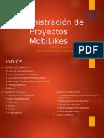 MobiLikes_Presentación