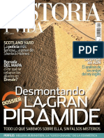 02-15-historiayvida.pdf